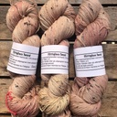 Flittiglises Tweed (Dusky Rose)